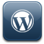 Read our WordPress Blog!