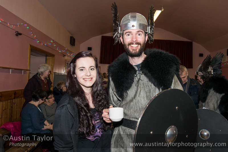 bressay up helly aa 2010 Photo: chris brown shetland's busy up helly aa season is peaking this  weekend with three fire festivals being celebrated on three different.